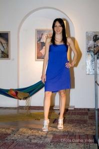 Silvia Ceffa