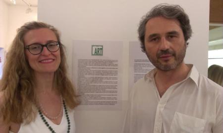 Milano Arte