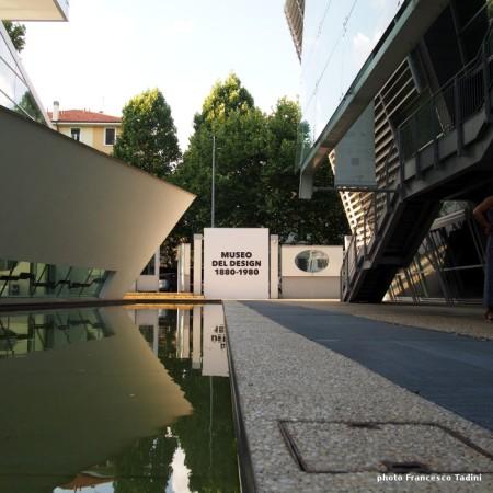 Museo del Design Milano
