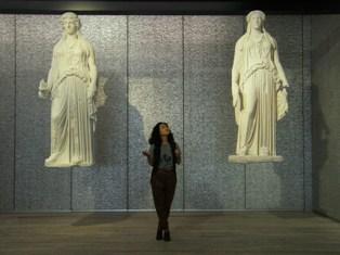 Serial Classic, Fondazione Prada, Milano