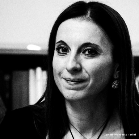Elena Gollini