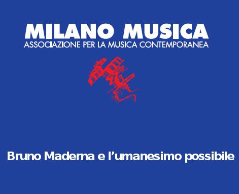 Milano musica 2015