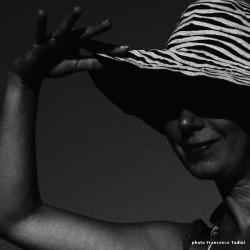 Melina Scalise