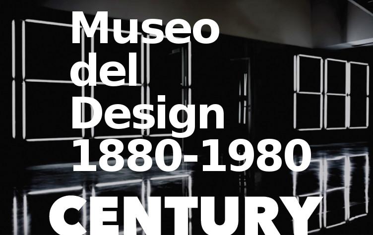 Museo del Design 1880-1980