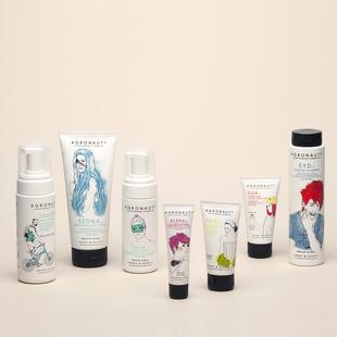 agronauti-cosmetics
