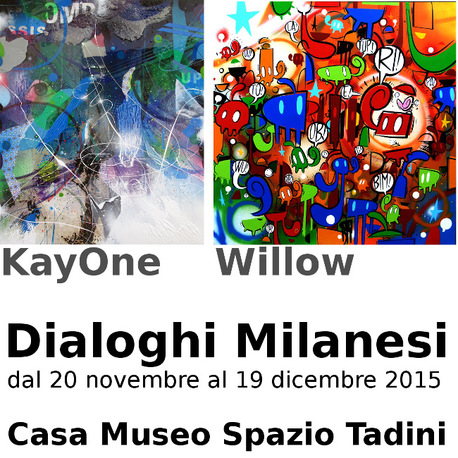 Dialoghi Milanesi