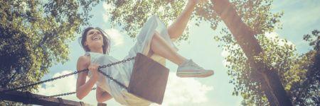 Donne che non vogliono crescere- Eterne adolescenti