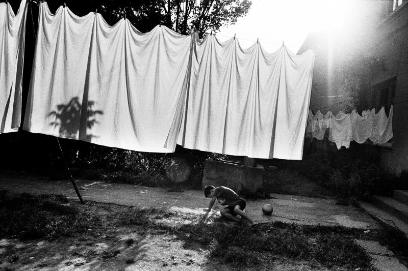 Fotografia Riccardo Venturi