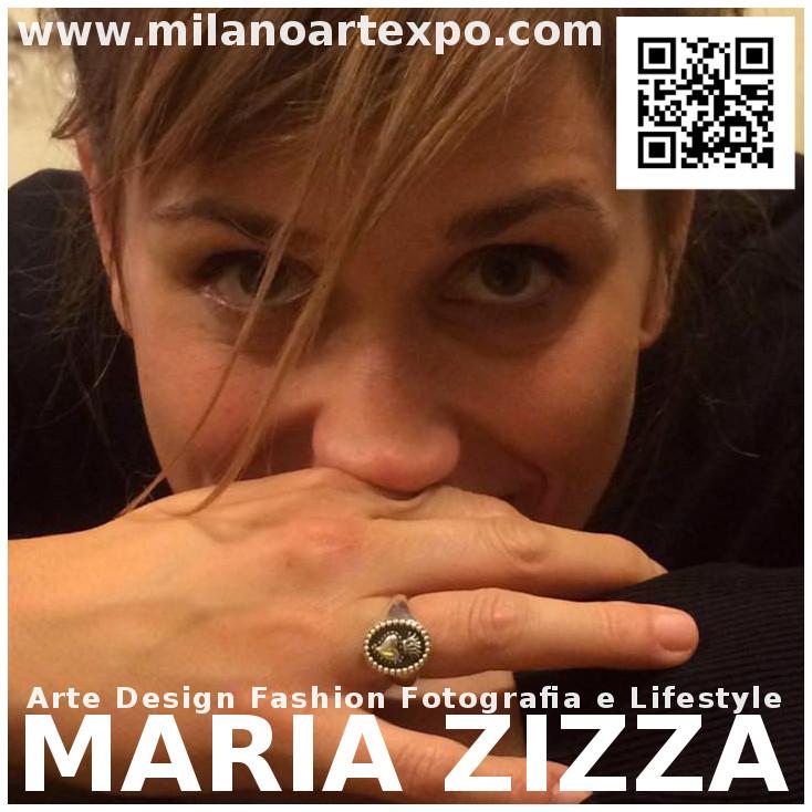 Maria Zizza