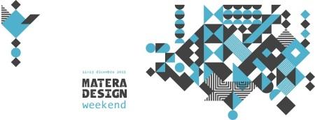 matera-design-weekend