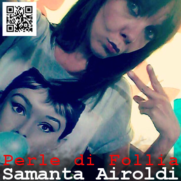 Samanta Airoldi