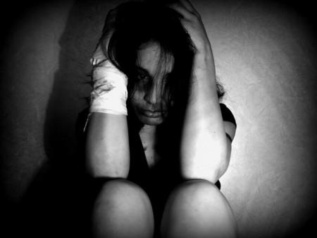 violenza sulle donne 25 novembre