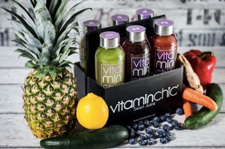 VitaminChic Box
