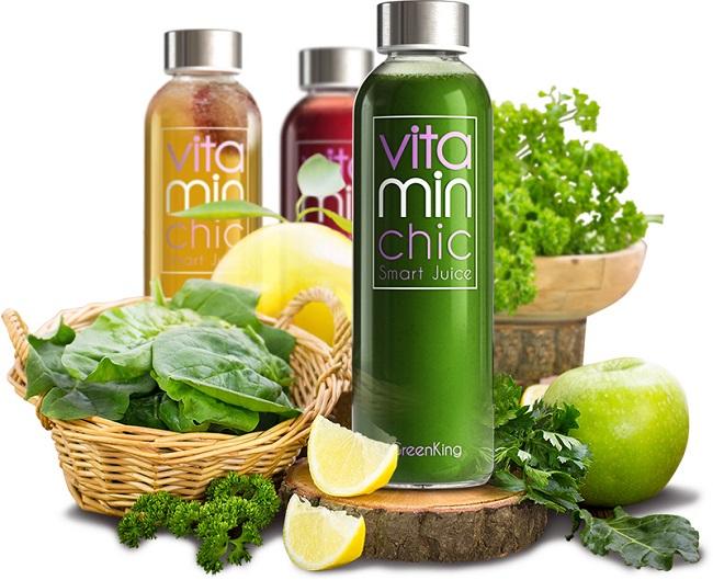 VitaminChic