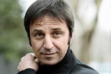 Christian Di Domenico