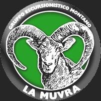 La Muvra