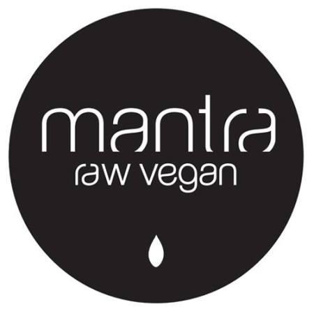 Mantra Raw Vegan