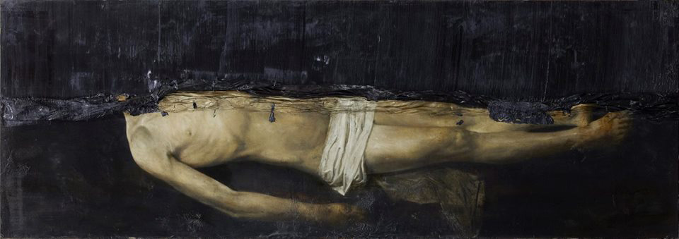 Nicola Samorì