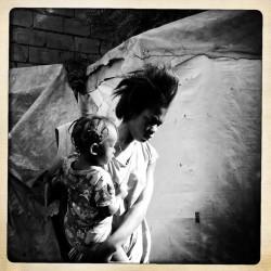 Riccardo Venturi_ Haiti_Picwant