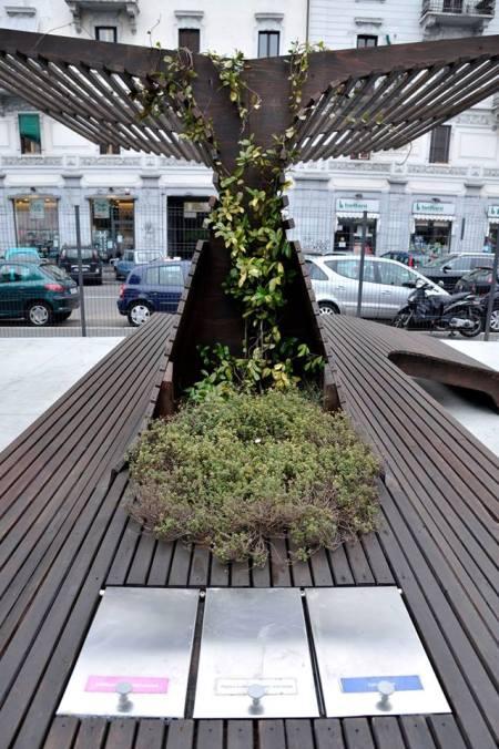 Design Milano 2016