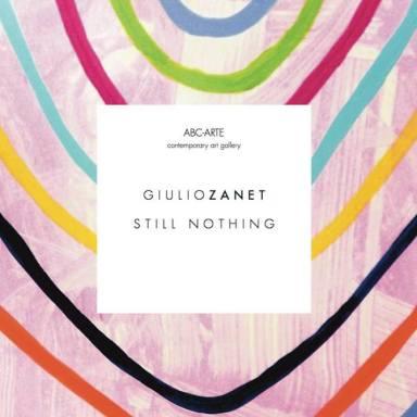Giulio Zanet