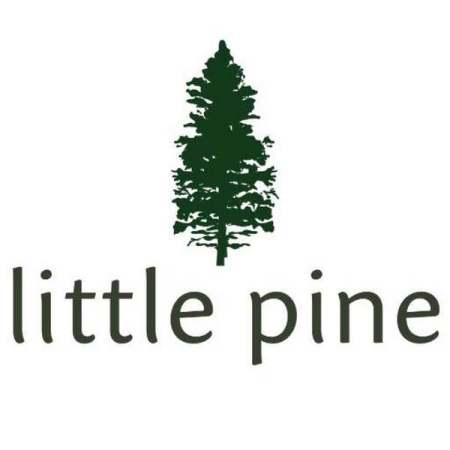 Moby Little Pine Restaurant