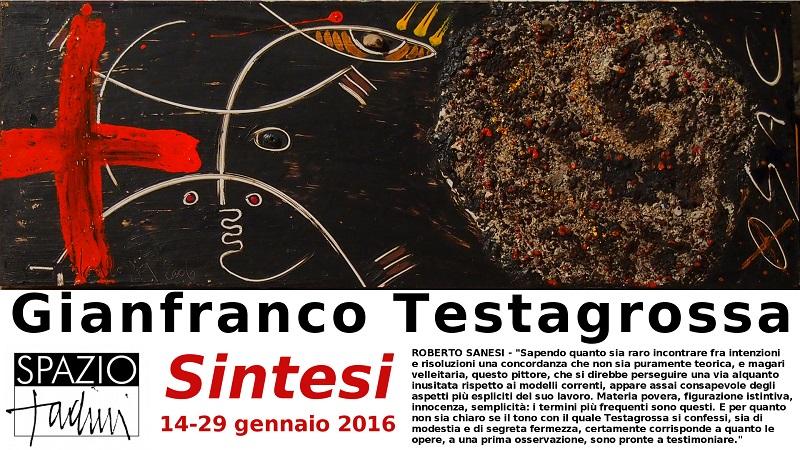 mostre Milano 2016
