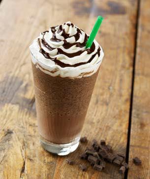 Starbucks Milano