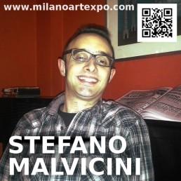 Stefano Malvicini